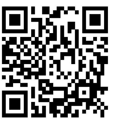 화면 캡처 2020-12-05 181514.jpg